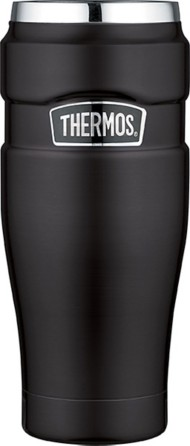Thermos Vacuum Insulated 16 oz Travel Tumbler