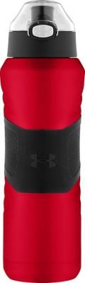 Under Armour Vacuum Insulated Hydration Bottle' data-lgimg='{