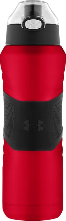 Under Armour Vacuum Insulated Hydration Bottle