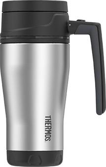 Thermos Element5 16 oz Travel Mug