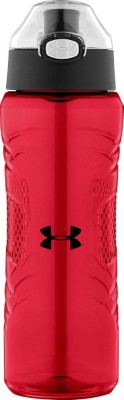 Under Armour Hydration Bottle With Push Button Lid' data-lgimg='{