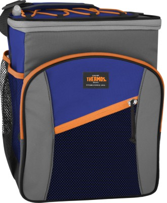 Thermos Highland 12 Can Cooler