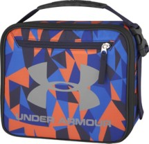 Under Armour Geo Cache Lunch Cooler