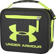 Under Armour Quirky Lime Lunch Cooler
