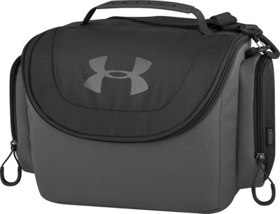 Under Armour 12 Can Soft Cooler' data-lgimg='{