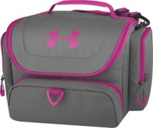 Under Armour 24 Can Soft Cooler