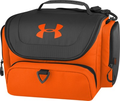 Under Armour 24 Can Soft Cooler' data-lgimg='{