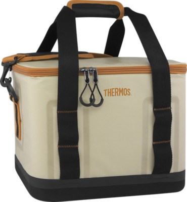 Thermos Trailsman 18 Can Cooler Tote