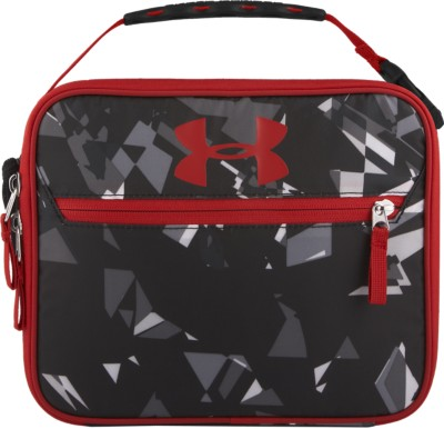 Under Armour Lunch Kit Tote