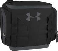 Under Armour Thermos 12 Can Cooler