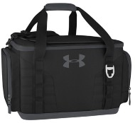 Under Armour Mag Tac 36 Can Cooler