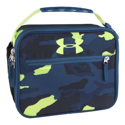 Under Armour  Scrimmage Lunch Box