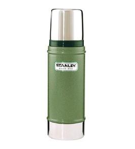 Stanley Classic 1/2 Quart Bottle' data-lgimg='{