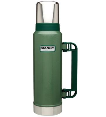 Stanley Classic Ultra Vacuum 1.4qt Bottle