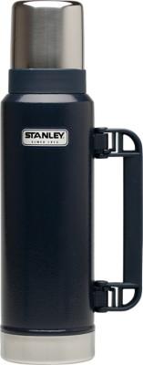 Stanley Classic Ultra Vacuum Bottle' data-lgimg='{