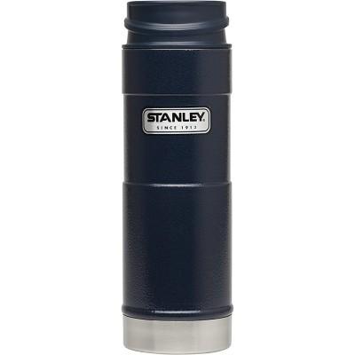 Stanley Adventure Vacuum Travel Mug 16oz' data-lgimg='{