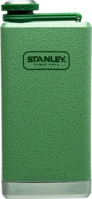 Stanley Adventure Flask Gift Set