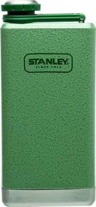Stanley Adventure Flask Gift Set