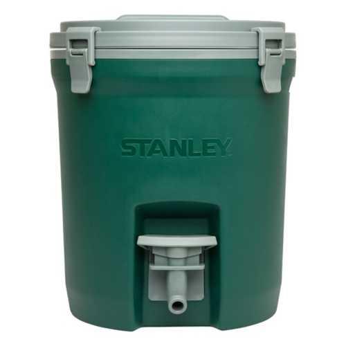 Stanley Adventure Fast Flow Water Jug 2G
