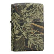 Zippo Realtree MAX-1 Windproof Lighter