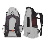 K9 Sport Sack Air Backpack Dog Carrier