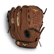 "Youth Mizuno Prospect Series 11"" Baseball Glove"