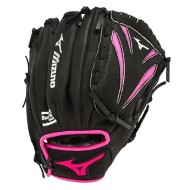 "Youth Mizuno Prospect Finch 11.5"" Fastpitch Softball Glove"