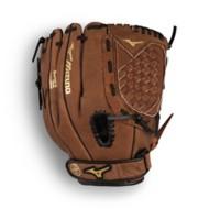 "Youth Mizuno Prospect Series 11.5"" Baseball Glove"