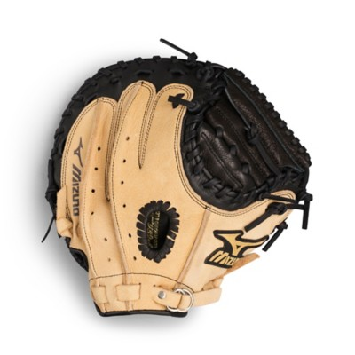 "Youth Mizuno Prospect Series 32.5"" Baseball Catcher's Mitt"