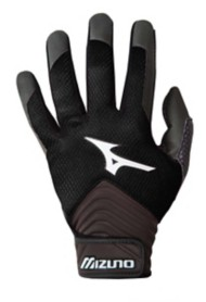 Mizuno Men's 2016 MVP Batting Gloves