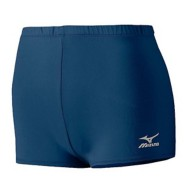 Women's Mizuno Low Rider Volleyball Short