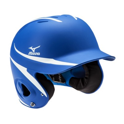 Mizuno MBH252 MVP Batter's Helmet