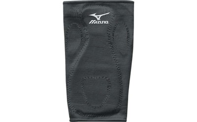 Youth Mizuno MzO Slider Kneepad