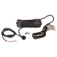 Lowrance Skimmer Transducer with Temp Sensor