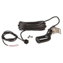 Lowrance Skimmer Transducer with Temp Sensor