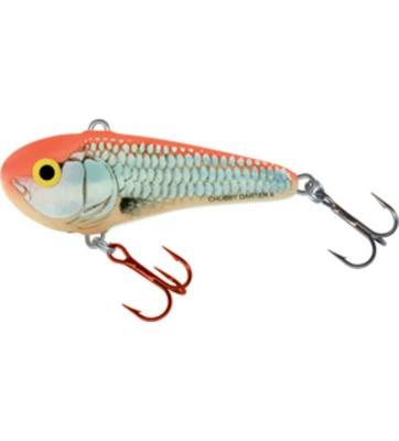 chubby darter fishing jig