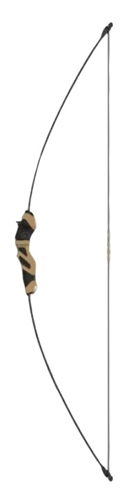 Barnett Quicksilver Youth Recurve Bow