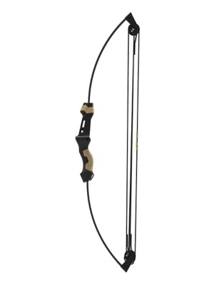 Barnett Centershot Youth Compound Bow