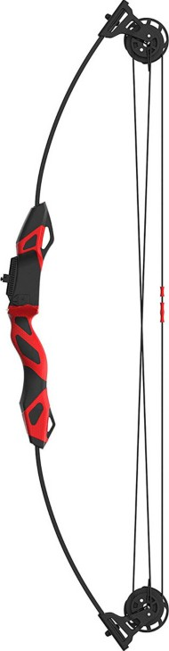 Barnett Vertigo Youth Compound Bow