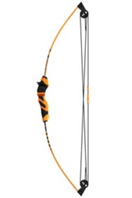 Barnett Wildhawk Youth Compound Bow 2018