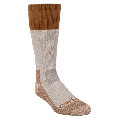 Men's Carhartt Cold Weather Boot Socks