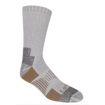 Men's Carhartt Full Cushion All Terrain Boot Socks
