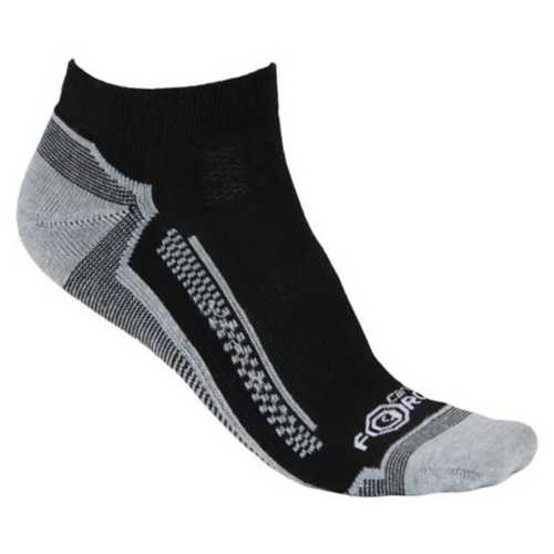 Men's Carhartt Force Performance Work Low Cut Socks