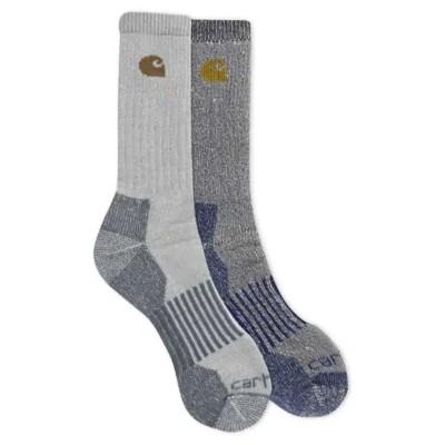 Men's Carhartt Cold Weather Crew Socks