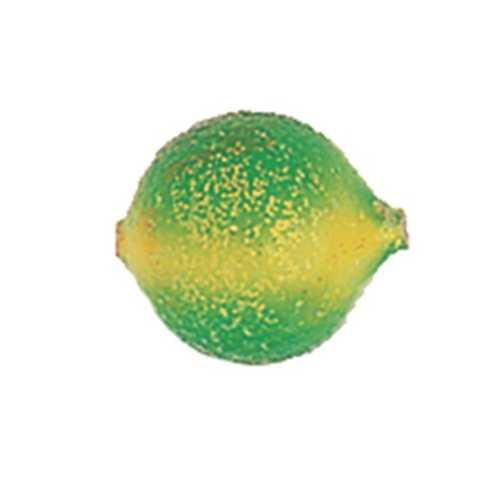 Glitter Lime Chartreuse