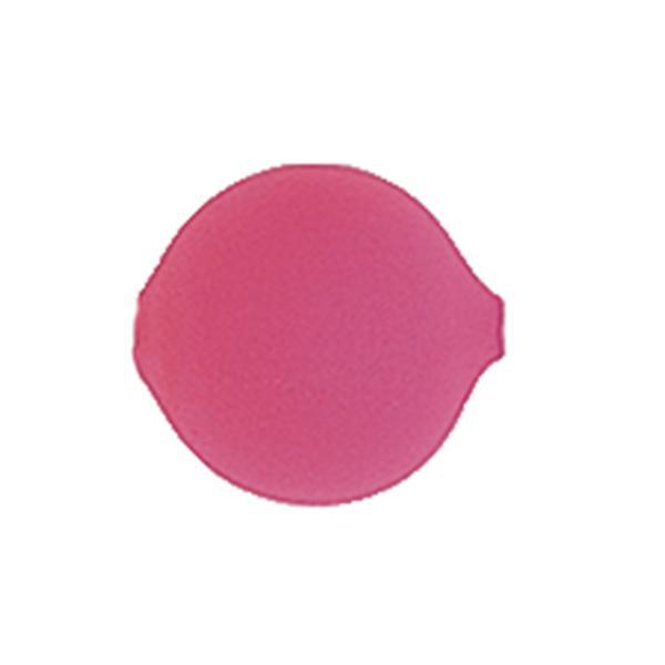 Pink Fluorescent
