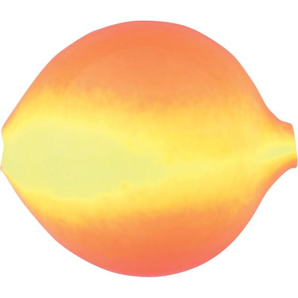 chartreuseflame
