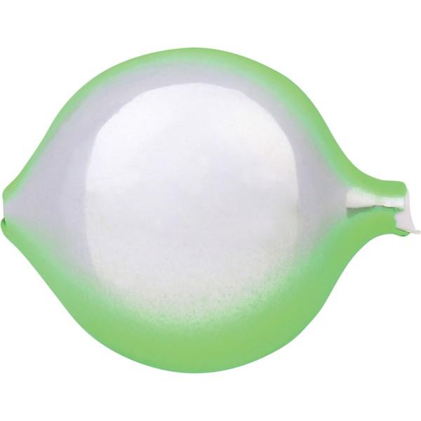 doubletroubleuvgreen