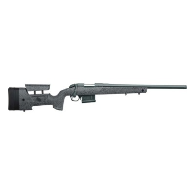 Bergara B-14 HMR SCHEELS Exclusive Rifle
