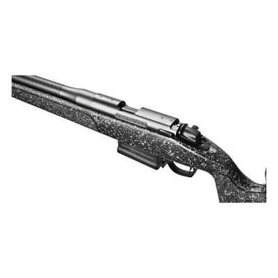 Bergara B14 Cabon .22 LR Rifle